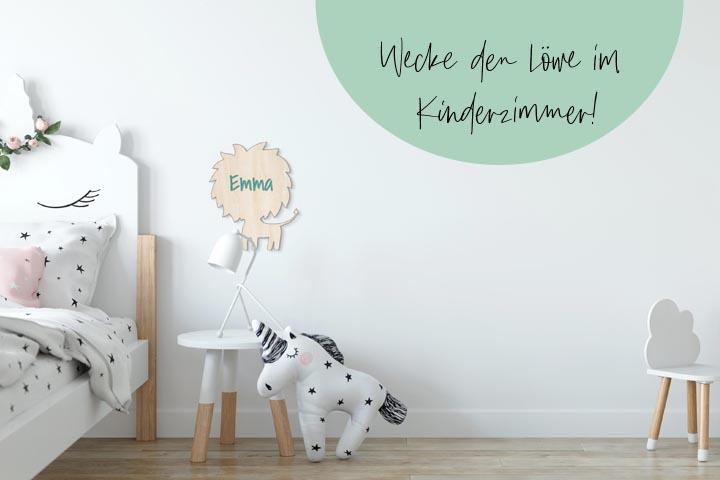 Slider_Loewe im Kinderzimmer_720x480.jpg