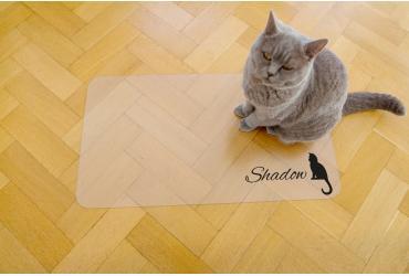 Darstellung des Produktes <span>Katzenmatte für Teppichböden</span>