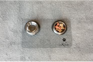 Darstellung des Produktes <span>Hundematte für Teppichböden</span>
